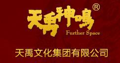 天禹文化集团有限公司