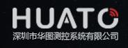 HUATO SYSTEM CO., LTD
