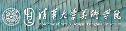 清华大学艺术与科学研究中心