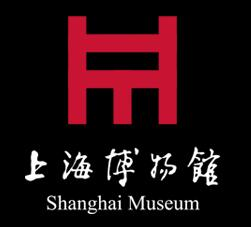 Shanghai MuseumC